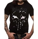 t-shirt-the-punisher-246258