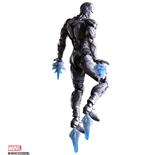marvel-comics-variant-play-arts-kai-actionfigur-iron-man-limited-color-ver-heo-eu-exclusive-27-cm