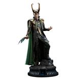 marvel-the-avengers-premium-format-figur-loki-60-cm