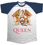 t-shirt-queen-246477