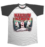 t-shirt-marilyn-manson-246481