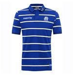 polohemd-schottland-rugby-2016-2017-blau-