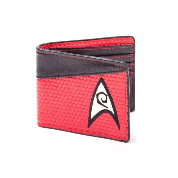 Image of Portafogli Star Trek 246532