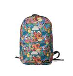 rucksack-pokemon-all-over