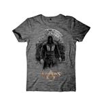 t-shirt-assassins-creed-246590