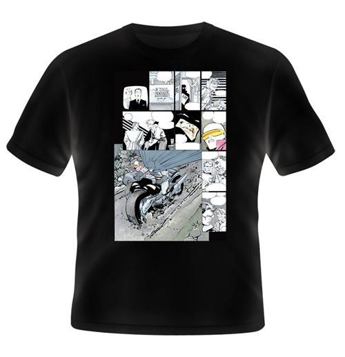 t-shirt-batman-246597