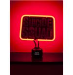 tischlampe-suicide-squad-246633
