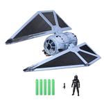 star-wars-rogue-one-class-d-fahrzeug-mit-figur-tie-striker-2016-exclusive