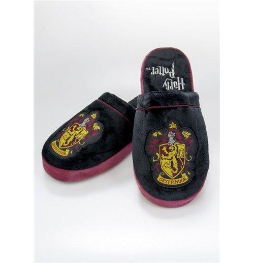 Image of Scarpe Harry Potter 246720