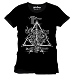 t-shirt-harry-potter-246722