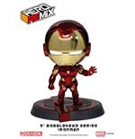avengers-age-of-ultron-wackelkopf-figur-iron-man-mark-xliii-red-gold-chrome-ver-13-cm