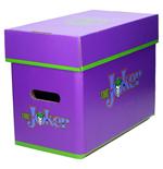 dc-comics-archivierungsbox-the-joker-40-x-21-x-30-cm