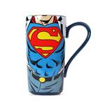 tasse-superman-246811