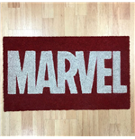 teppich-marvel-superheroes-246830