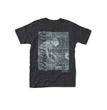t-shirt-pixies-246832