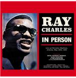 schallplatte-ray-charles-246851