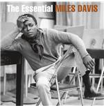 schallplatte-miles-davis-246867