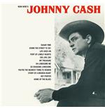 schallplatte-johnny-cash-246879