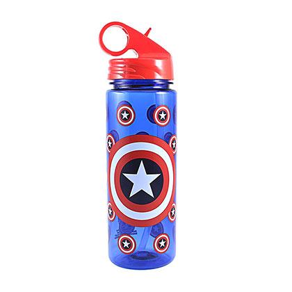 trinkflasche-captain-america