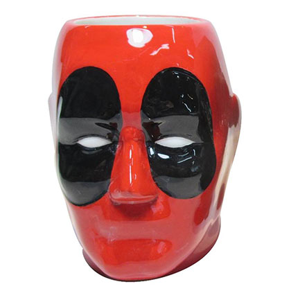 tasse-deadpool