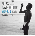 vinyl-miles-davis-workin-