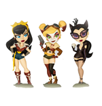 dc-comics-vinyl-figur-dc-bombshells-catwoman-18-cm