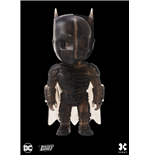 dc-comics-xxray-figur-batman-clear-black-edition-10-cm