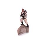 ghostbusters-statue-1-10-winston-zeddemore-24-cm