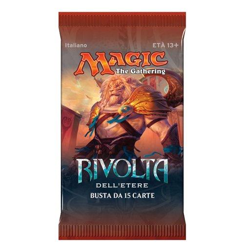 Gioco Magic The Gathering 247067