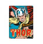 magnet-thor