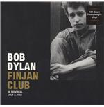 vinyl-bob-dylan-finjan-club-in-montreal-july-2-1962