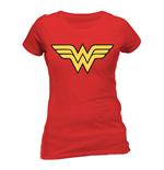 t-shirt-wonder-woman-247299