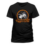 t-shirt-prodigy-ant-unisex-in-schwarz