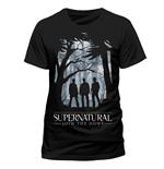 t-shirt-supernatural-grroup-unisex-in-schwarz-