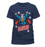 t-shirt-superman-christmas-hero-unisex