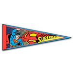 wimpel-superman-247335