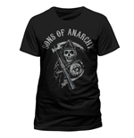 t-shirt-sons-of-anarchy-247366