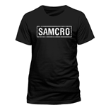 t-shirt-sons-of-anarchy-247367