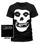 t-shirt-misfits-skull-unisex-in-schwarz