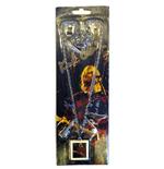 halskette-kurt-cobain-247412