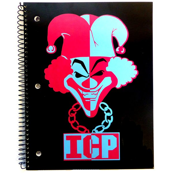 caderno-insane-clown-posse-joker