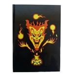 zeitschrift-insane-clown-posse-fire-juggler-journal