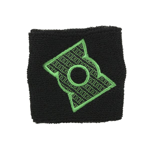 munhequeira-green-lantern-green-lantern-pattern-logo