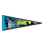 wimpel-batman-247537