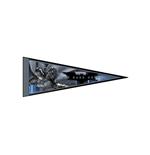 wimpel-batman-247556