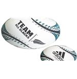 rugbyball-all-blacks-247605