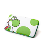 geldbeutel-super-mario-nintendo-yoshi-hinge-white-green