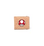 geldbeutel-super-mario-247634