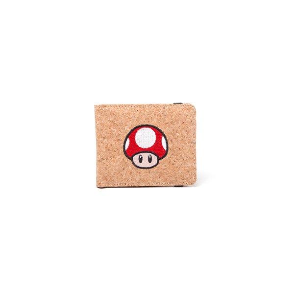Image of Portafogli Super Mario 247634