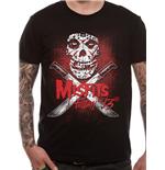 t-shirt-misfits-247652